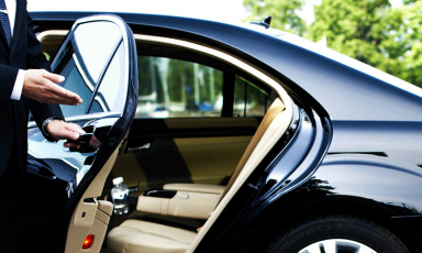 Best Chauffeur Service in Sofia, Bulgaria from 15,00 Euro